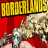Borderlands Theme
