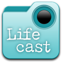 LifeCast Green Pack