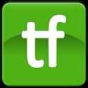 Torrent-fu