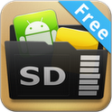 App 2 SD (move apps to SD)