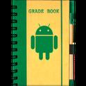 Grade Book for Professors