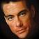 Jean Claude Van Damme Sounds