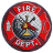 Fire Event Recorder