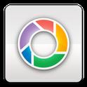 Picasa Tool Pro
