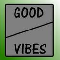 Force vibration