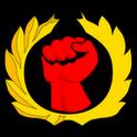 Union Glossary