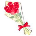 승진 꽃배달