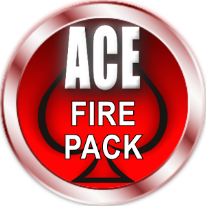 Ace Fire Video Pack