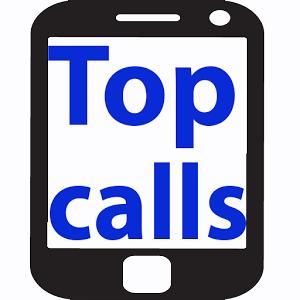 Top Calls calls