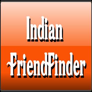 Indian Friend Finder