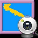 WebCamPuglia