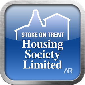 SOT Housing AR housing picture 2018