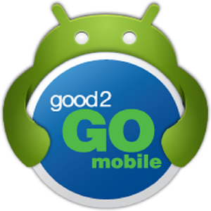 Pay Good 2 Go (SAFE AND EASY)