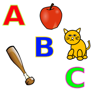 Learn Your ABC`s learn