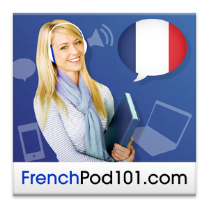 Learn French by Videos cdrom