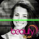 Beauty Scan