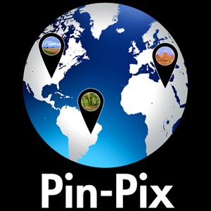 PinPix