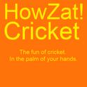 HowZat! Cricket