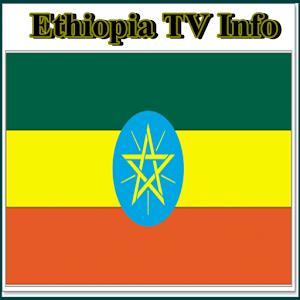 Ethiopia TV Info