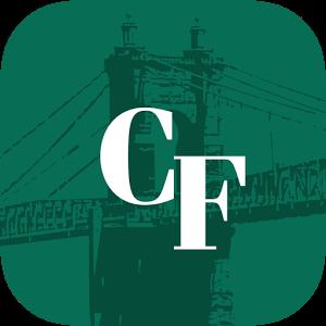 Cincinnati Federal Mobile