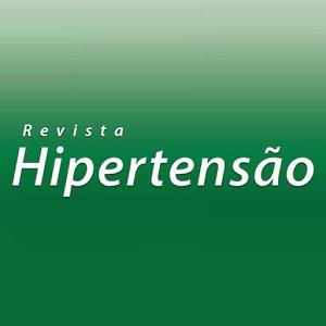 Revista Hipertensão