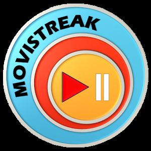 Movistreak-Live TV Live Movies live