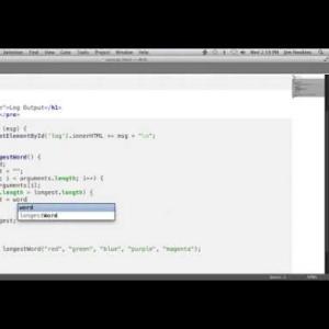 How To Javascript javascript