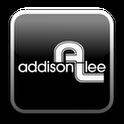 Addison Lee (Beta)