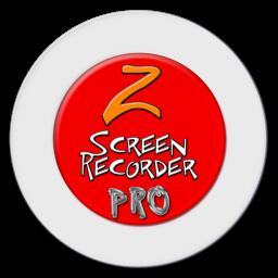 Z-ScreenRecorder PRO