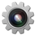 PhotoGear Plugin