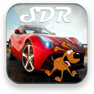 Car Racing: Street Dog