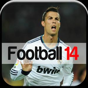 World Football League 2014 league world 2018