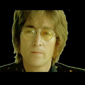 John Lennon Battery john lennon