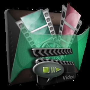 Local Folder Video Player folder player video