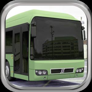 Bus Simulator Extreme crush extreme simulator