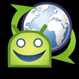 AppBrain App Market