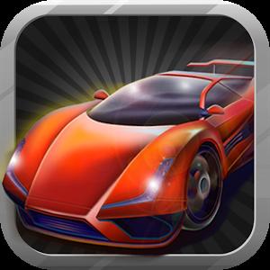 Highway Racing HD