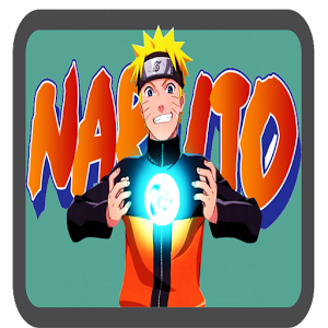 Gallery for Naruto HD
