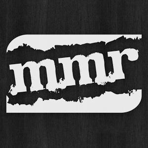 Maple Music Recordings