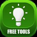 FREE Tools:Flashlight
