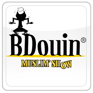 Le BDouin (Muslim`Show)