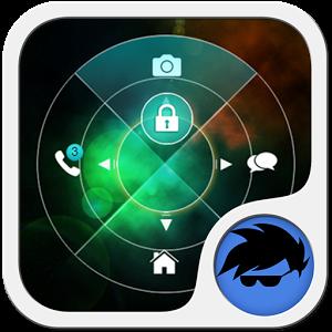 Locker for Sony Xperia sony unterricht xperia