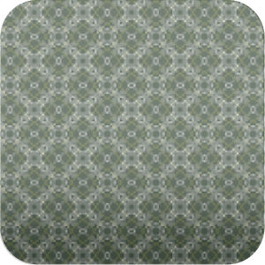 patterns wallpaper ver53 patterns wallpaper