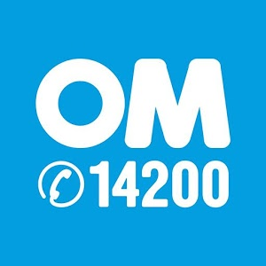 OM14200