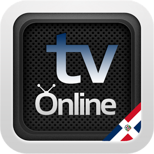 Dominican Republic Live Tv