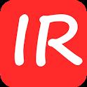 IR Remote - Samsung Galaxy S4