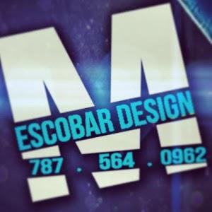 ME DESIGN design