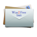 Way2SMS : Send Free SMS (Pro) free site2sms way2sms