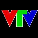 TV listings schedule zap2it tv listings