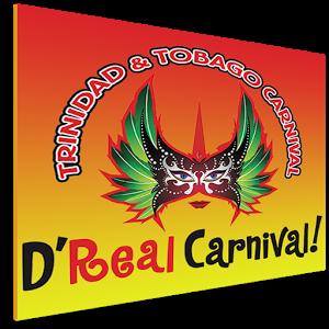 Trinidad Carnival 2014